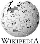 Как я пришёл в Википедию