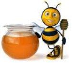 Мёд поддельный (фальсифицированный)