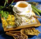 Народные  рецепты лечения медом