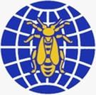 """Думаю о конгрессе пчеловодов """"Апимондия-2013"""""""