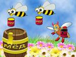 Пословицы о пчёлах