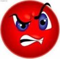 Как справиться с гневом?