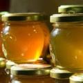 Где лучший мёд?
