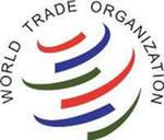 Мнение о вступлении России в ВТО.  Российский мёд и ВТО